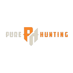 Pure Hunting Logo