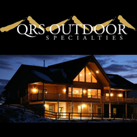 QRS Outdoors Logo