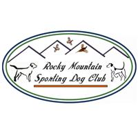 Rocky Mountain Sporting Dog Club
