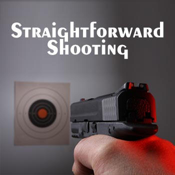 Dec 13th Podcast: Tina Francone: Straightforward Shooting – U.S. Law Shield – Spark Initiative